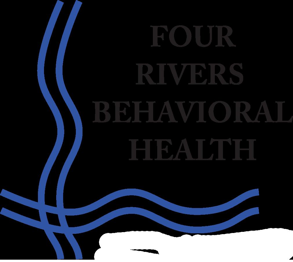 Four River Behavioral Health